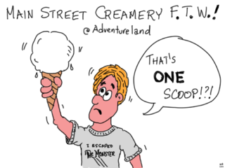 DoodleMainStreetCreamery.png